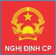 Nghị định số 123/2018/NĐ-CP
