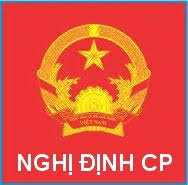 Nghị định số 108/2018/NĐ-CP