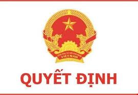 Quyết định 105/2014/QĐ-UBND