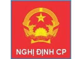Nghị định 115/2020/NĐ-CP