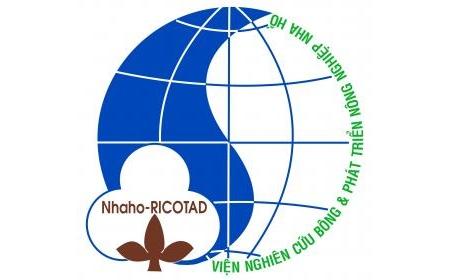 Danh mục các nhiệm vụ KH&CN phối hợp với các tổ chức, doanh nghiệp