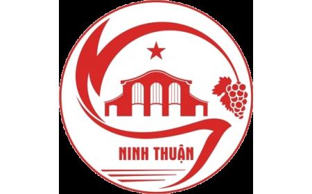 Giấy mời Hội thao khối thi đua các cơ quan Trung ương tại Ninh Thuận