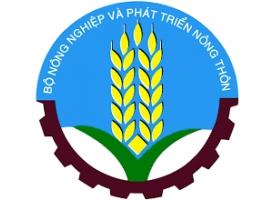 Quyết định Số 1865/QĐ-BNN-KHCN