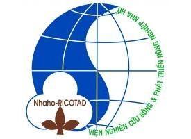 Thông báo về việc phân công nhiệm vụ trong Ban lãnh đạo Viện